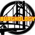 Burghology