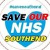 Save Southend Nhs