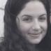 Becky Wasserman