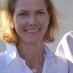 Laura Herrick