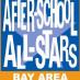 ASAS Bay Area