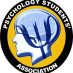Psych Students Assoc