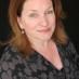 Maggie Aiken