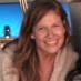 Jennifer Schoolfield