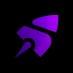 Phan Việt Anh
