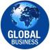 #Globalbiz