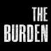 The Burden Film