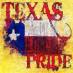 East Texas Tea Party
