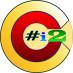 CircumCrippled #i2