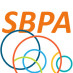 South Bay Progressive Alliance (Sbpa)