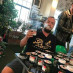 weed shop 420