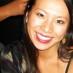 Alison Wu