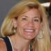 Susan Strobel