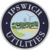 Ipswich Utilities Department