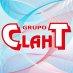 Grupo Claht