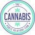 The Cannabis PR Firm