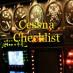 Cessna Checklist