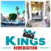 King's Remediation Service