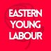 Eastern Young Labour