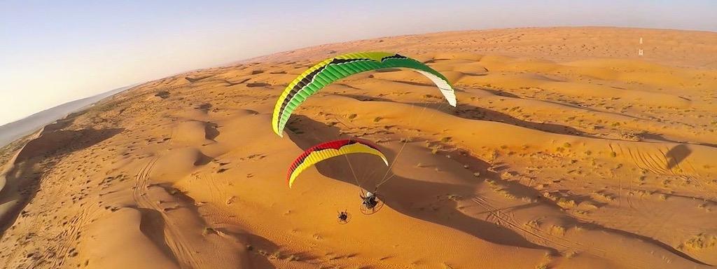 Oman Image 3