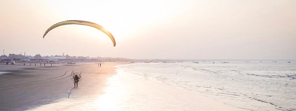 Oman Image 4