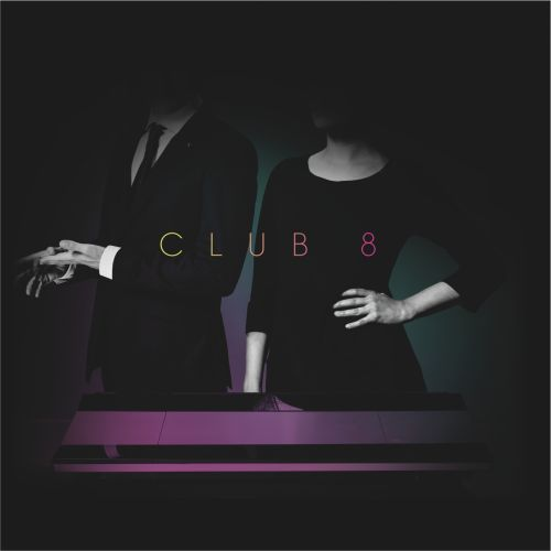 Club 8 Pleasure