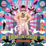 squeeze-cradle