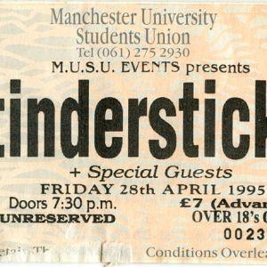 tindersticks120417