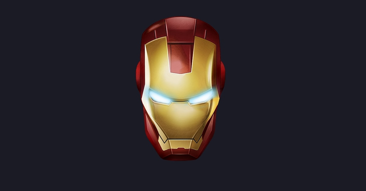 Why Ironman is the coolest