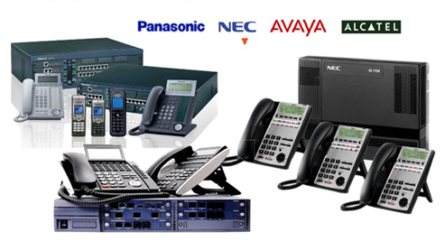 Neo Tech IP Telephony