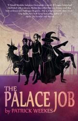 PalaceJob_cover