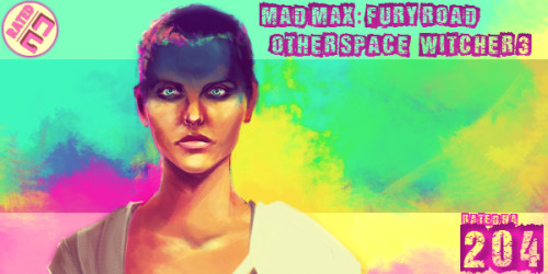 RNA_204_RATED_FURIOSA_EFFECTS