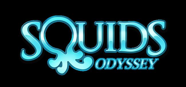 logo_squids_odyssey