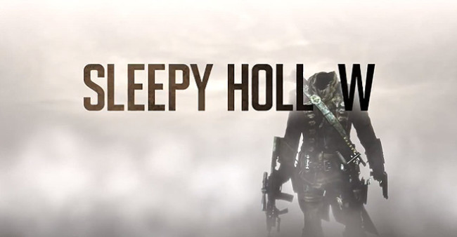 sleepy-hollow-banner