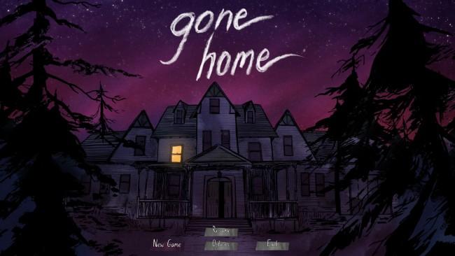 NA_GONE_HOME1