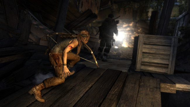 TombRaider (6)