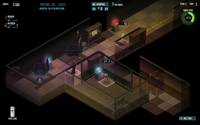invisible-inc-screen1