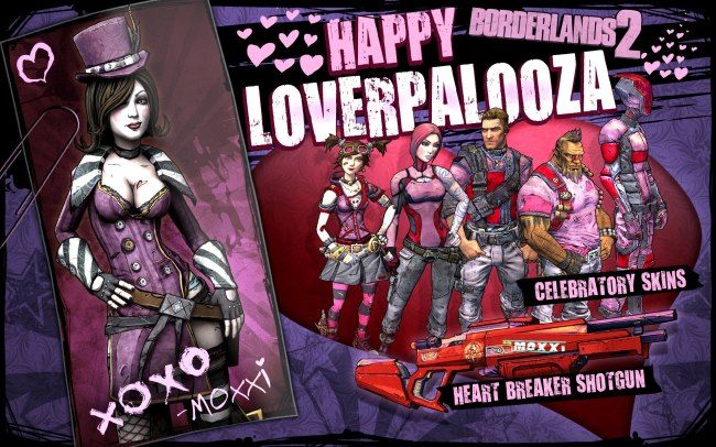NA_BORDERLANDS2_HEARTBREAKER