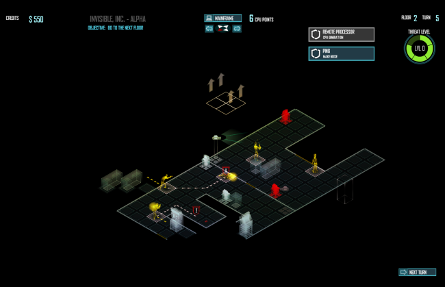invisible-inc-screen31