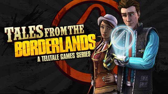 Tales From The Borderlands Zer0 Sum Review: Lives Less Ordinary