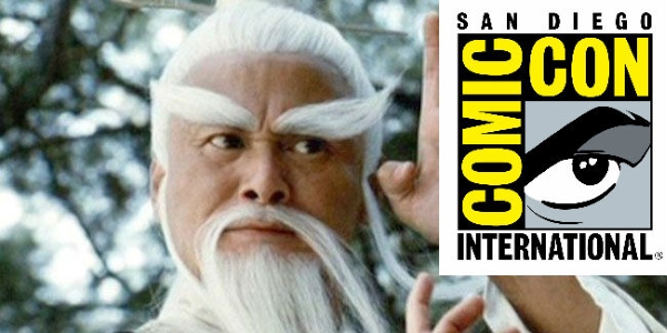Comic-Con 2014: 10 Tips To Become The Con-Master!