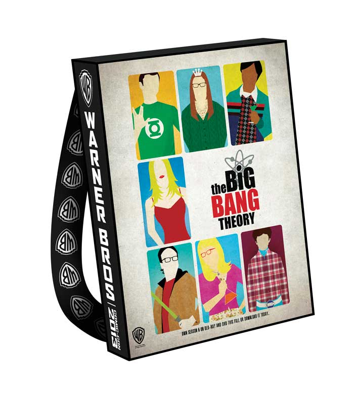 the-big-bang-theory-comic-con-bag-2013