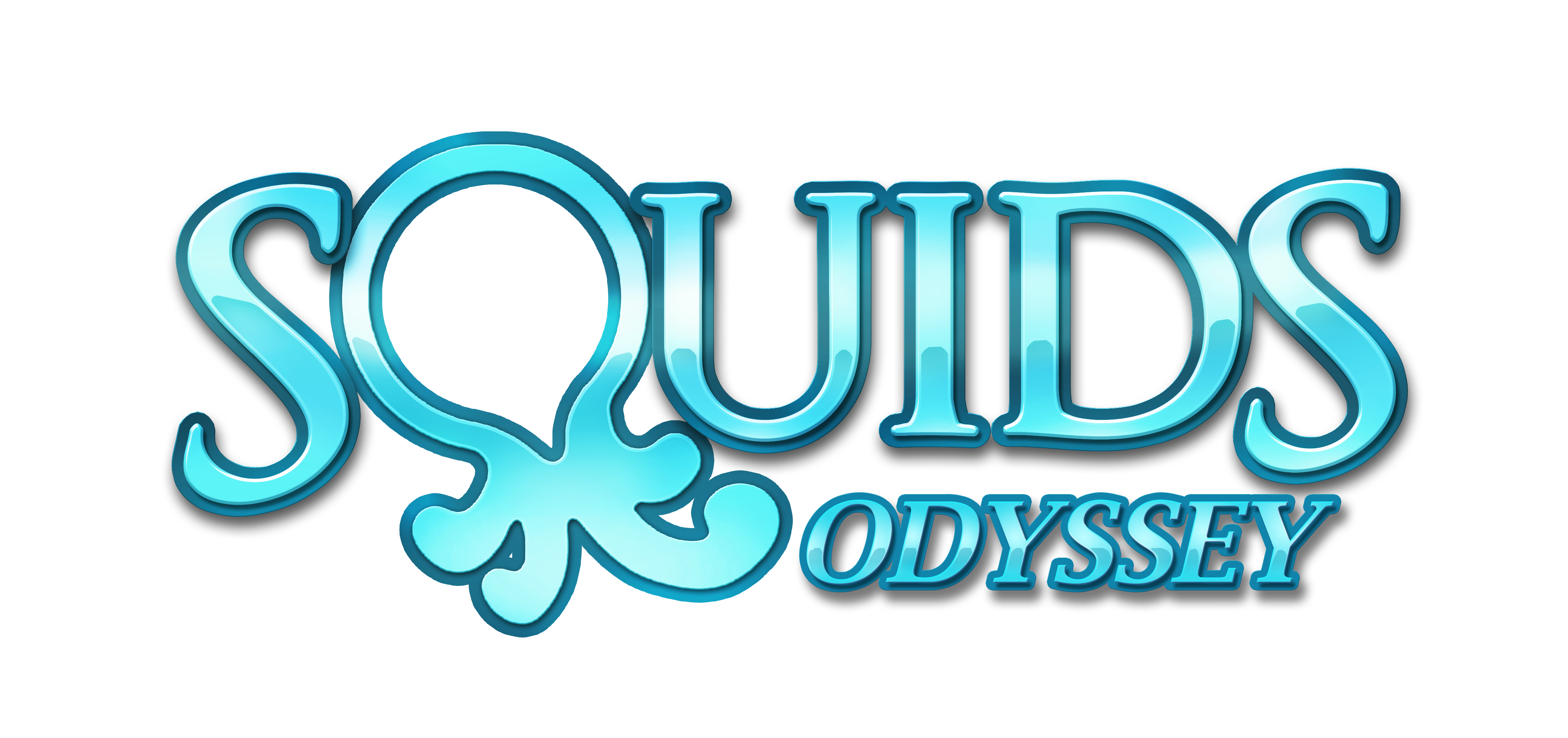 Squids Odyssey Review: I'd Like To Be Under The Sea