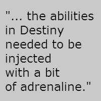 QUOTE_DESTINY