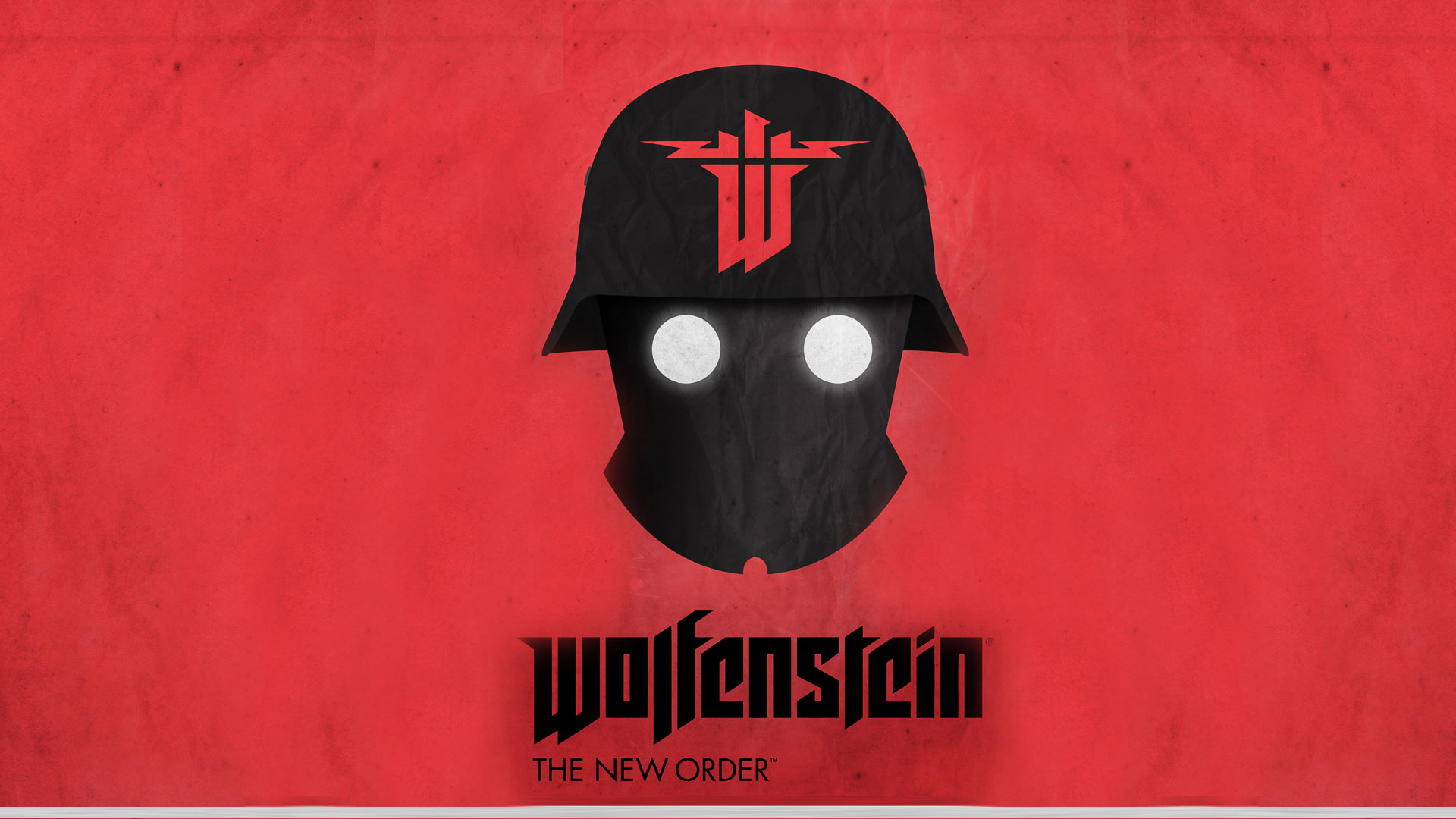 Wolfenstein: The New Order – Exploring The History That Almost Was