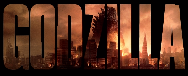 Godzilla: 60 Years Later, Still King Of The Monsters