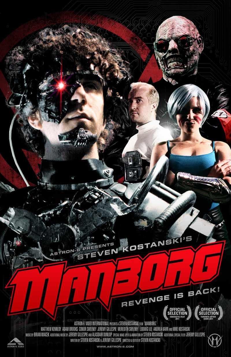 manborg_xlg