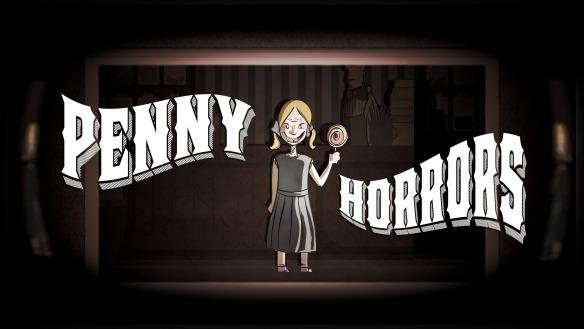 PennyHorrors