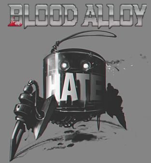 NA BLOOD ALLOY BOT