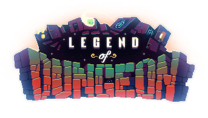 PAX Prime 2013: Legend Of Dungeon – Death Awaits